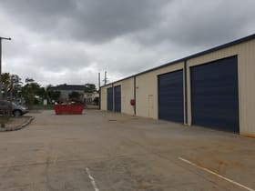 Offices commercial property for lease at Clontarf QLD 4019