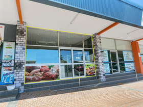 Retail commercial property for lease at 1/220 Toogood Road Bayview Heights QLD 4868