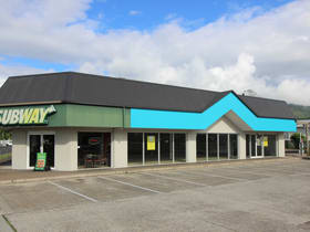 Shop & Retail commercial property for lease at 2/11 Supply Road Bentley Park QLD 4869