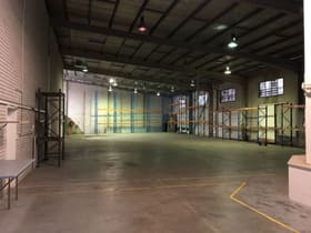 Showrooms / Bulky Goods commercial property for lease at Virginia QLD 4014