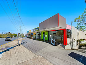 Retail commercial property for lease at 366 Moggill Road Indooroopilly QLD 4068