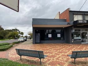 Shop & Retail commercial property for lease at Mount Waverley VIC 3149