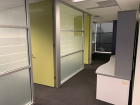 Offices commercial property for lease at 3D/111-113 Hume Street Wodonga VIC 3690