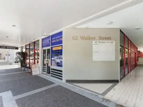 Medical / Consulting commercial property for lease at 62-64 Walker Street Townsville City QLD 4810