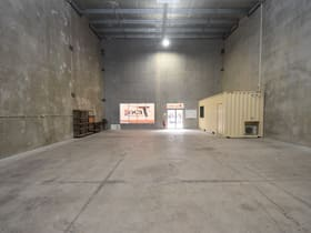 Showrooms / Bulky Goods commercial property for lease at 5/547-593 Woolcock Street Mount Louisa QLD 4814
