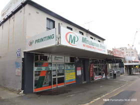 Medical / Consulting commercial property for lease at Church Street Parramatta NSW 2150