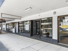 Offices commercial property for lease at 70-76 Currie Street Nambour QLD 4560