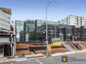 Medical / Consulting commercial property for lease at 733 Ann Street Fortitude Valley QLD 4006