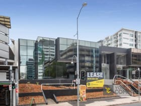 Showrooms / Bulky Goods commercial property for lease at 733 Ann Street Fortitude Valley QLD 4006