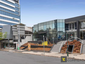 Offices commercial property for lease at 733 Ann Street Fortitude Valley QLD 4006