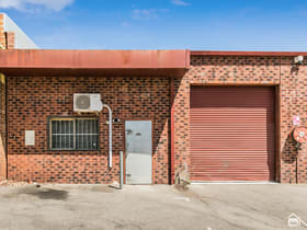 Factory, Warehouse & Industrial commercial property for lease at 61 A Brant Road Kelmscott WA 6111