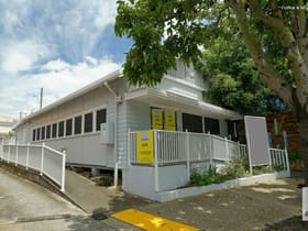 Medical / Consulting commercial property for lease at 1262 Sandgate Road Nundah QLD 4012