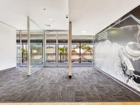 Offices commercial property for lease at 110 King William Road Hyde Park SA 5061