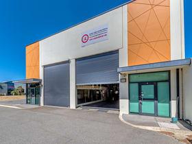 Industrial / Warehouse commercial property for lease at 1/50 Bushland Ridge Bibra Lake WA 6163