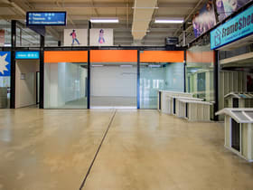 Showrooms / Bulky Goods commercial property for lease at 36/10 Zoe Place Mount Druitt NSW 2770