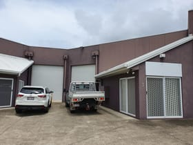 Industrial / Warehouse commercial property for lease at 3/11 Endeavour Drive Kunda Park QLD 4556