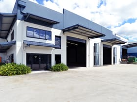 Industrial / Warehouse commercial property for lease at 1/120 Mica Street Carole Park QLD 4300