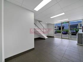Factory, Warehouse & Industrial commercial property for lease at 3/18 Bluett  Drive Smeaton Grange NSW 2567
