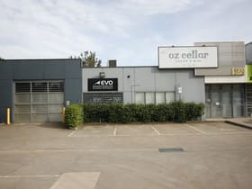 Factory, Warehouse & Industrial commercial property for lease at 123 Canterbury Road Kilsyth VIC 3137