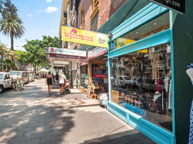 Retail commercial property for lease at 9/7-9 The Corso Manly NSW 2095