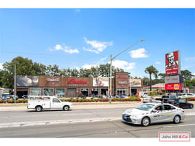 Shop & Retail commercial property for lease at 1/554 Parramatta Road Ashfield NSW 2131