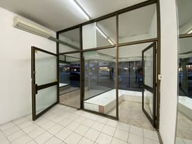 Shop & Retail commercial property for lease at 328 Kingsway Caringbah NSW 2229