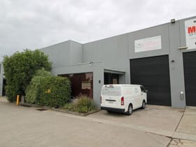 Industrial / Warehouse commercial property for lease at 5/200 Sladen Street Cranbourne VIC 3977