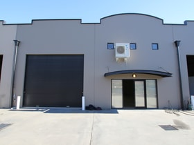 Factory, Warehouse & Industrial commercial property for lease at 3/10 Uppill Place Wangara WA 6065