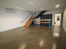 Showrooms / Bulky Goods commercial property for lease at Unit 2/237 Princes Highway Hallam VIC 3803