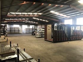 Industrial / Warehouse commercial property for lease at 2 Downard Street Braeside VIC 3195