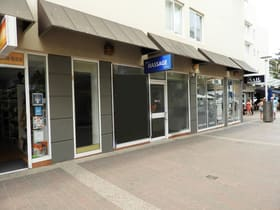 Showrooms / Bulky Goods commercial property for lease at Manly NSW 2095