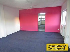 Shop & Retail commercial property for lease at 3/274 Stafford Road Stafford QLD 4053