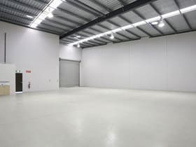 Showrooms / Bulky Goods commercial property for lease at 5/225 Queensport Road North Murarrie QLD 4172
