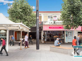 Shop & Retail commercial property for lease at Shop 1/166-170 Macquarie Street Liverpool NSW 2170