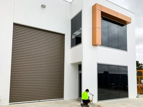 Industrial / Warehouse commercial property for lease at Unit 25/24 Bormar Drive Pakenham VIC 3810