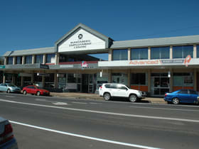 Retail commercial property for lease at 11/36 Quay Street Bundaberg Central QLD 4670
