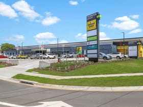 Medical / Consulting commercial property for lease at Ground Floor  Suite/2 Poynton Place Thornton NSW 2322