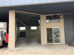Showrooms / Bulky Goods commercial property for lease at 30 Lawrence Dr Gold Coast QLD 4211