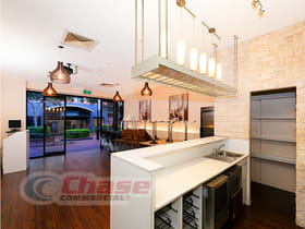 Showrooms / Bulky Goods commercial property for lease at 3/24 Martin Street Fortitude Valley QLD 4006