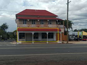 Offices commercial property for lease at 39 Downs Street North Ipswich QLD 4305