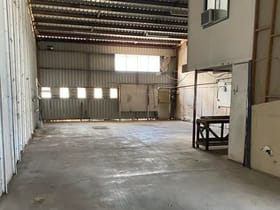 Industrial / Warehouse commercial property for lease at 5/65 South Pine Road Brendale QLD 4500