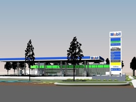 Shop & Retail commercial property for lease at 237-241 Sheridan Street Cairns North QLD 4870