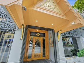 Hotel, Motel, Pub & Leisure commercial property for lease at 249 James Street Northbridge WA 6003