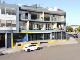 Retail commercial property for lease at 1/8 Water Street Sans Souci NSW 2219