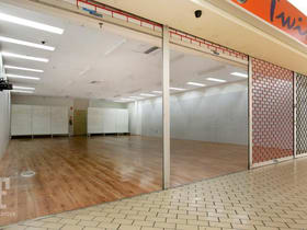 Retail commercial property for lease at Shop 19/25 Separation Street Northcote VIC 3070