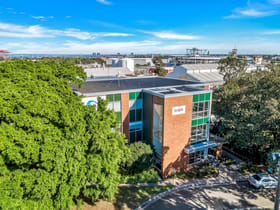 Medical / Consulting commercial property for lease at Level 3/16-20 Beauchamp Road Banksmeadow NSW 2019
