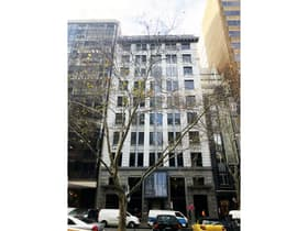 Showrooms / Bulky Goods commercial property for lease at 615/20 Queen Street Melbourne VIC 3000