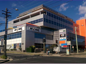 Offices commercial property for lease at Suite 329, 49 Queen Street Five Dock NSW 2046
