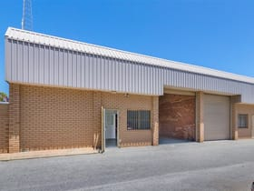 Industrial / Warehouse commercial property for lease at 7/28 Frobisher Street Osborne Park WA 6017