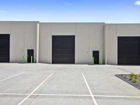 Factory, Warehouse & Industrial commercial property for lease at Unit 4, 30 Waringa Drive Wendouree VIC 3355